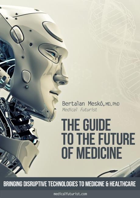 Future_cover_valasztott