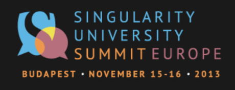 Singularity-University-Europe
