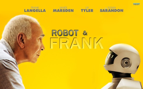 frank-robot-and-frank-13724-1920x1200