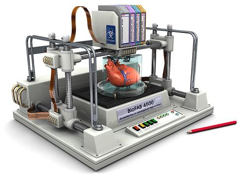 bioprinter_500x360