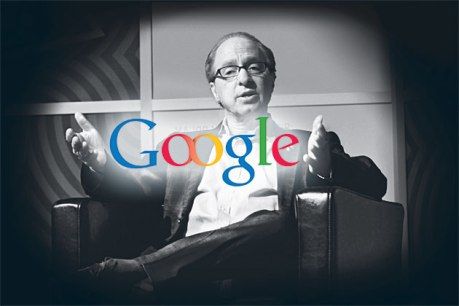 tech_google52__01__630x420