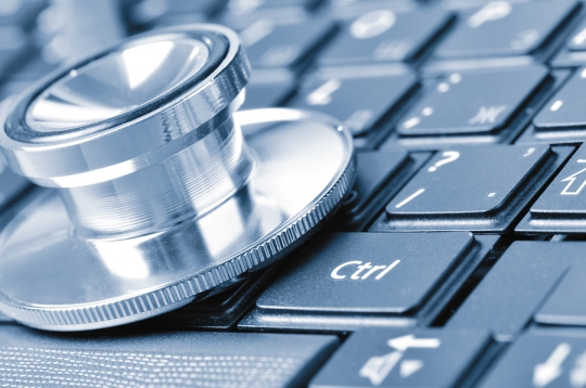 """The """"Social Media in Medicine"""" Course At Semmelweis University Launches!"""