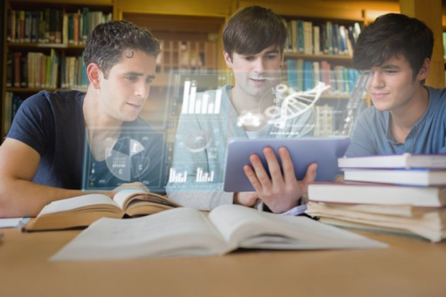 bigstock-Concentrated-young-men-studyin-51790636