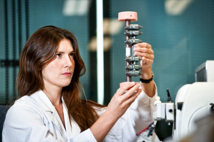masters-degree-in-3D-bioprinting-Associate-Professor-Mia-Woodruff.