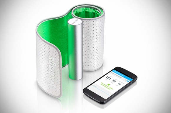 Withings-Wireless-Blood-Pressure-Monitor