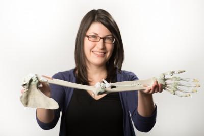 3d-printed-anatomy-series
