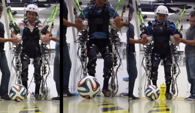 exoskeleton-world-cup-imagine-science-films