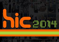 Slainte-Healthcare-News-HIC-2014-Australia