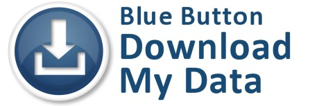 blue_button_final