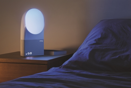 Withings_Aura_flagship