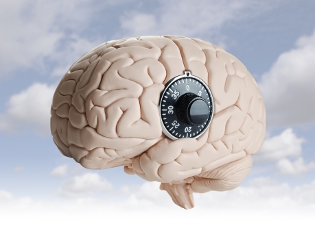 bigstock-Brain-lock-54266915
