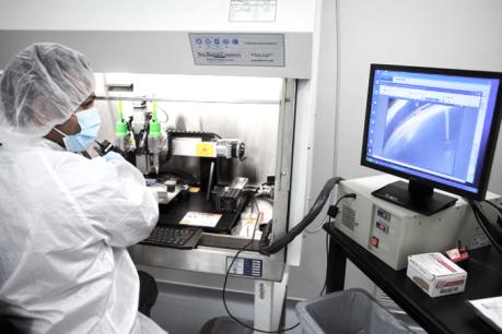 organovo-3D-bioprinting-new-drug-discovery
