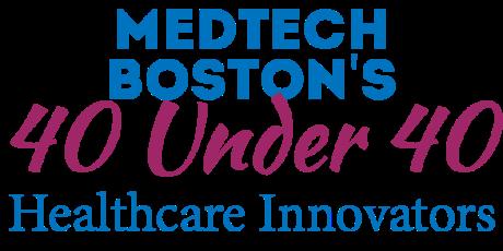 40-under-40-logo