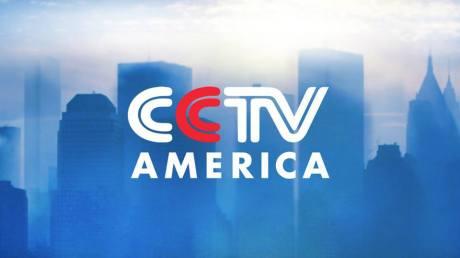 CCTVLogo