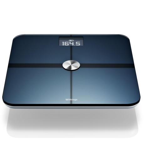 293316-withings-wi-fi-body-scale