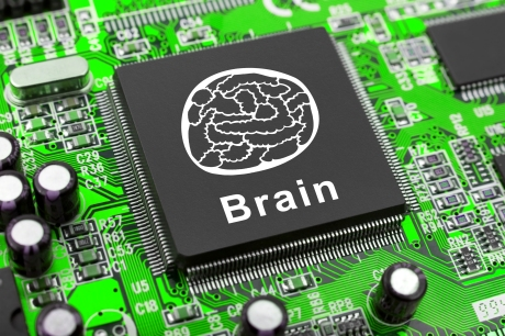bigstock-Brain-Symbol-On-Computer-Chip-3908686