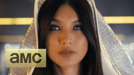 AMCs-New-Hit-Show-Humans