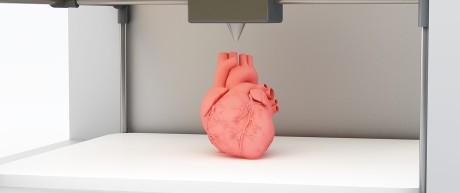 3d-printed-heart-1366x576