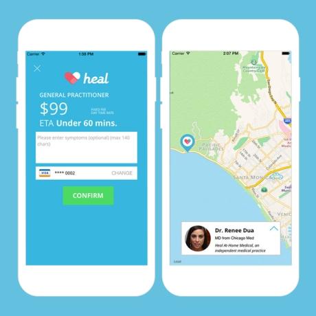 heal-app2