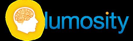 lumosity_logo